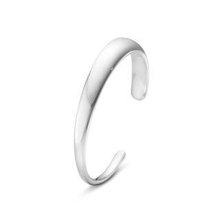 CURVE Armband, Litet - CURVE Armband Small