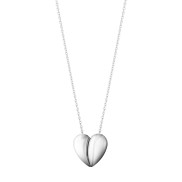 HEARTS OF GEORG JENSEN