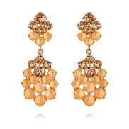 Celena Earrings