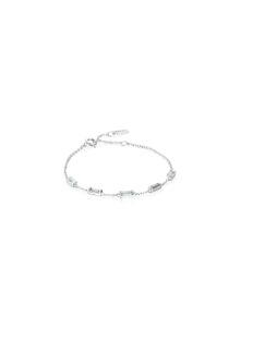 A dream bracelet - A dream bracelet