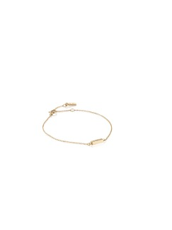 Thin stars bracelet - Thin stars bracelet