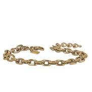 CHARLIE Chain Armband