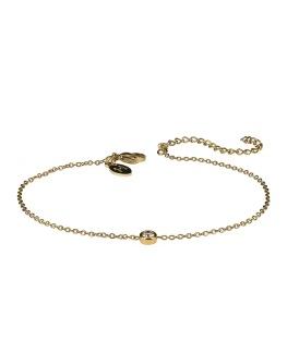 LILLY Armband - Guld