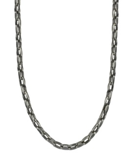 ABBE Halsband - Svart