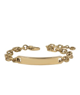 NOUR Armband - Guld