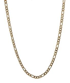 SCOTT Medium Halsband - SCOTT Medium Halsband
