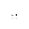 DIAMOND SKY DROP STUDS - DIAMOND SKY DROP STUDS