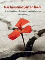 Bild: Svenska Institutet för Sorgbearbetning