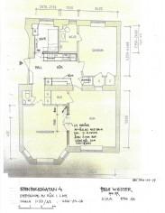 Flyttbygg eller renovering