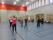 Dans i KGM hallen