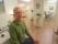 Nane Andersson sjukgymnast välkomnar dig till Rebaverkstan