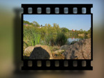 Kurser och privatlektioner i videoredigering, Premiere elements eller Premiere pro