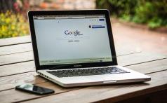 It-support och datorservice för mindre företag och föreningar