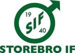 Storebro_logo