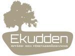 Ekudden_logo