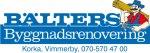 Bälter logo