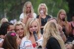 Allsång_2011_Foto