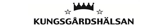 Kungsgårdshälsan_En av ERC:s samarbetspartners