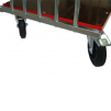 Skivvagn