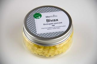 Bivax 50 g - Bivax 50 g