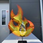 flamma2