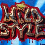 Wild Style1