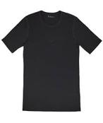 T-tröja merinoull