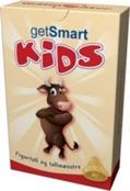 getSmart Kids - Talföljder och talmönster