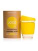 Joco cup kaffemugg