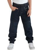 Chingu jeans neutral