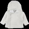 Babyjacka, Enjoy jacket - stl 56