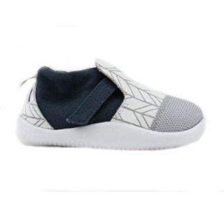 XPLORER CITY WHITE HERRINGBONE - stl 18