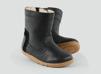 I-Walk Thunder Boot - Stl 23