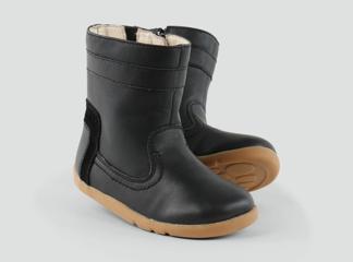 I-Walk Thunder Boot - stl 21