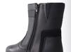 I-Walk Thunder Boot