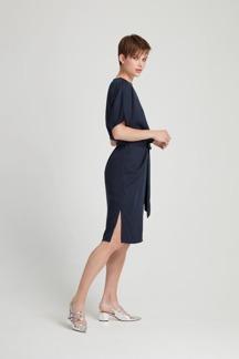 Alaina Dress eko & fairtrade - stl 10 (36)