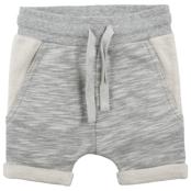 Ever sweat shorts