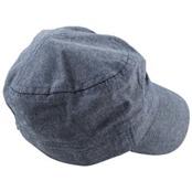 Nordic Worker Cap-SPF 50