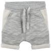 Ever sweat shorts - stl 92