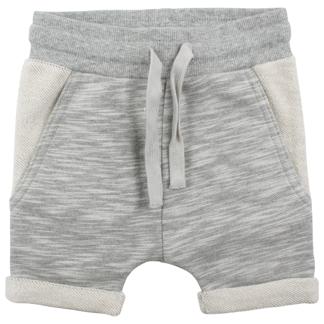 Ever sweat shorts - stl 62
