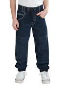 Chingu jeans sand