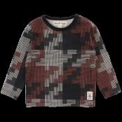 Mönstrad tröja från Small rags
