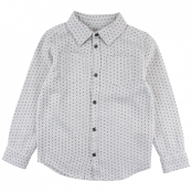 Skjorta från Small rags