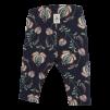 Blommiga leggings från Small rags