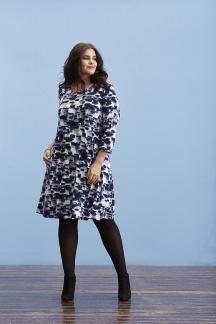 Asmara klänning - 42/44