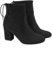 Malva boots black - 38