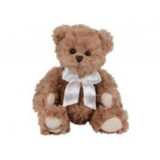 Baby Ludwig, 25 cm -