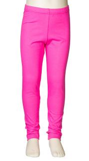 Leggings rosa Jny - 80