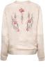 Kendall jacket magnolia