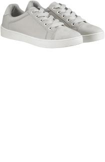 Wera sneakers linen grey - 38